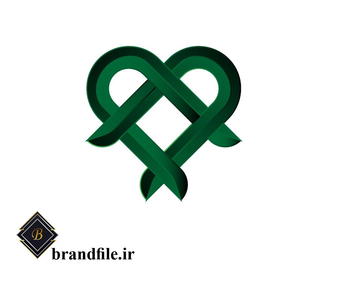 طراحی لوگو 3