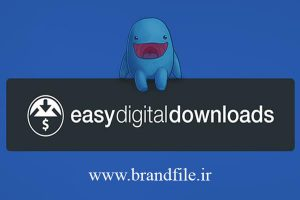 EasyDigitalDownload